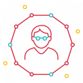 Growthtribe mindset icon