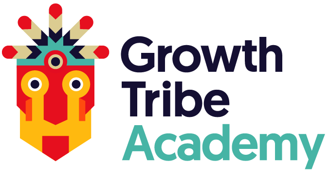 Growth Hacking Academy Logo